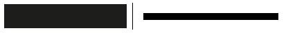 MT Betoniteräs Oy – Raudoitus – raudoitteet ja asennus
